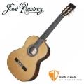 Jose Ramirez(拉米瑞茲)RB 全單板古典吉他(RB 全單板 尼龍吉他/附Ramirez原廠硬盒)西班牙吉他國寶