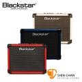英國 BlackStar ID Core 10 V2 限量版 10瓦 電吉他音箱 全新公司貨/共三色