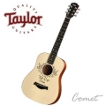 taylor swift 吉他> 泰勒絲 Baby Taylor 小吉他 TS-BT 簽名旅行吉他/小吉他【Taylor木吉他專賣店】