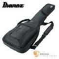 Ibanez IGB621 電吉他琴袋【GUITAR琴袋/Ibanez專賣店】