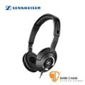 耳機 ► 德國聲海 SENNHEISER HD 219 West 封閉型耳罩式耳機 台灣公司貨 原廠兩年保固【HD-219】