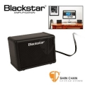 blackstar ►Blackstar Fly103 擴充音箱/喇叭 單顆附線(僅限Fly3音箱搭配使用) Fly3升級立體聲/電腦喇叭