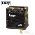 Laney 迷彩限量款 LX12 CAMO 12瓦 電吉他音箱【LX-12/Laney 專賣店】
