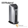 Roland PM-03 30瓦 2.1聲道電子鼓監聽音箱【PM03/HD3跟TD4KP適合使用】另贈獨家好禮