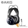 akg耳機 ► AKG K271MKII 封閉型監聽耳罩式耳機【K-271MK2】