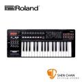 Roland A-300PRO MIDI控制鍵盤【A300PRO】