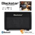 Blackstar ID: Core beam►Blackstar 四合一音箱-頂級貝斯音箱/木吉他音箱/電吉他音箱/藍芽喇叭(BEAM立體聲 監聽喇叭 綜合Compo 音箱)