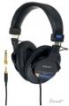 進口SONY MDR-7506 錄音室專業監聽耳機(星光指定使用)MDR7506