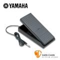 YAMAHA FC7 音量踏板/延音踏板/腳踏開關式踏板 原廠公司貨【適用於YAMAHA / ROLAND 電鋼琴與電子琴】