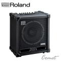 Roland 樂蘭 CUBE-120XL 貝斯擴大音箱(120瓦)【電貝斯專用音箱/Bass擴大音箱/CB-120XL】