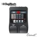 DigiTech RP155 綜合效果器(附原廠變壓器) 【RP-155】