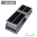 BOSS FV-500H Foot Volume 音量踏板【BOSS專賣店/FV500H 】
