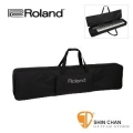 Roland 電子琴袋 CB-88RL 外出袋 / 88鍵盤袋 (適合Roland RD-300NX, FP-4F與RD-700NX等)