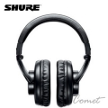SHURE-SRH440專業監聽耳罩式耳機