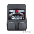 Digitech RP-70吉他效果器(附中文說明書)【RP70】