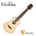 古典吉他 ► Cordoba 美國品牌 Mini R 迷你單板古典吉他 附琴袋 擦琴布