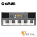 Yamaha 電子琴► Yamaha PSR-E353 61鍵電子琴【E-353/贈送耳機,防塵布 再享好禮】