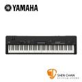 YAMAHA 山葉 CP40 STAGE  舞台式數位電鋼琴 原廠公司貨 一年保固 附原廠譜板/變壓器/中文說明書【CP-40】
