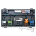 BOSS BCB-60 效果器攜帶箱 BCB60 內附AC變壓器/含電源導線