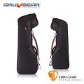 GruvGear UKE-LG Blade2系列 26吋/28吋/30吋/UBASS/GUITARLELE  烏克麗麗 專用琴袋