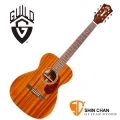 Guild 吉他▻美國經典品牌 Guild M-120 全單板吉他(OM桶身)附Guild原廠吉他袋/軟Case 總代理公司貨