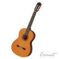 YAMAHA CG142S Spruce Top Classical  山葉古典吉他【YAMAHA古典吉他專賣店/吉他品牌/CG-142S】