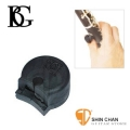 BG姆指墊 ► 法國BG 豎笛/黑管/單簧管 A21 姆指墊 姆指套(標準)