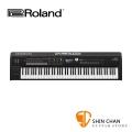 Roland RD-2000 88鍵 專業舞台型 合成器/電鋼琴/數位鋼琴 原廠公司貨一年保固【RD2000】