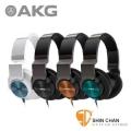 akg耳機 ► AKG K545 密閉式耳罩耳機【K-545】