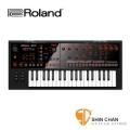 合成器 ► Roland JD-Xi 37鍵數位合成器鍵盤【JDXi/Digital Crossover Synthesizer】另贈獨家好禮