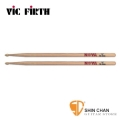ViC FiRTH NOVA N5A 爵士鼓棒