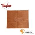 taylor琴布 ► Taylor 80907 原廠高纖維麂皮樂器擦拭布【吉他清潔/擦琴布/不刮傷/樂器保養】