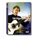 Fingerstyle吉他教主Ulli(DVD光碟)