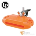 打擊樂器►LP 品牌 LP1204 塑膠木魚 台灣製【LP-1204/LATIN PERCUSSION】