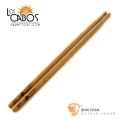 Los Cabos 5AIRH 紅胡桃木鼓棒 加長型 加拿大製 5A 【5A Intense】