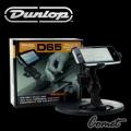 美國Dunlop最夯吉他週邊「iphone&ipod 吸附架」