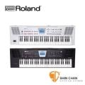 roland鍵盤 ► Roland BK-3 自動伴奏電子琴鍵盤【BK3/樂蘭電子琴】另贈獨家好禮