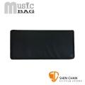 效果器袋  適用多種綜合效果器/效果器盒/可肩背可手提/效果器軟袋 買硬盒可參考 G5N GT100 HD500X ME80皆可裝