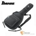Ibanez ISBB501 電貝斯琴袋【BASS琴袋/Ibanez專賣店】