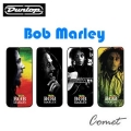 Dunlop BOBPT24 BOB MARLEY-大師紀念彈片組【Dunlop專賣店/BOBPT-24】