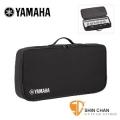 合成器琴袋 ▷ Yamaha reface 專用琴袋【37鍵適用/支援側背及後背功能/導線及變壓器存放空間】