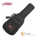 SKB GB66 電吉他專用超厚內裏琴袋【GB-66】