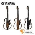 靜音吉他 ► YAMAHA山葉 SLG200N 靜音古典吉他 全新改款【YAMAHA靜音吉他專賣店/吉他品牌/SLG-200N】