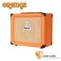 Orange CR12L 12瓦電吉他音箱【音箱專賣店/英國大廠品牌/橘子音箱/CR-12L】