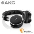 akg耳機 ► AKG K495NC 抗噪型封閉式耳機 【K495-NC】