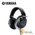 YAMAHA  HPH-MT120 全罩封閉式 錄音室監聽耳機 原廠公司貨 一年保固