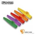 卡祖笛 Kazoo笛- Dunlop 7700 高品質彩虹卡祖笛