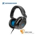 耳機 ► 德國聲海 SENNHEISER HD8 DJ 封閉型耳罩式耳機 台灣公司貨 原廠兩年保固【HD8-DJ】