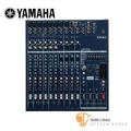yamaha混音器 ► Yamaha EMX5014C 14軌高功率混音器
