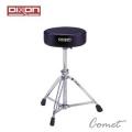 DIXON爵士鼓椅(PSN9290)旋轉式鼓椅